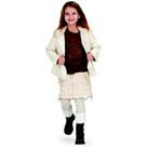 Детская брендовая одежда из США оптом