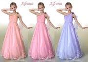 Детские нарядные платья под заказ 2-14 дней,  Киев