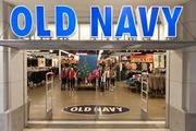 Детская одежда 86 ед Old Navy опт