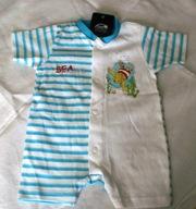 Одежда для малыша Disney baby C&A