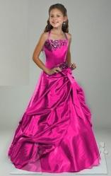 Распродажа детских нарядных платьев 150 - 450 грн.