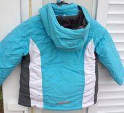 Дитяча курточка для хлопчтків і відчат